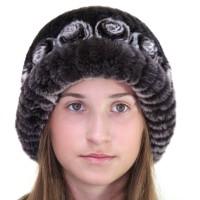 Шляпка Рошель
