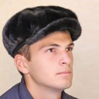 Кепка Молодежная
