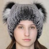 Шапка Наталина