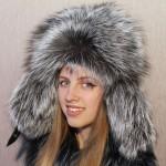 Как выбрать меховую шапку