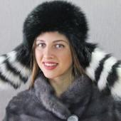 Ушанка Глория